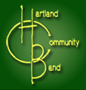 Hartland Community Band
