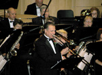The 2012 Gib Weigel Scholarship Concert